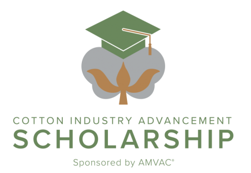 Cotton Scholarship