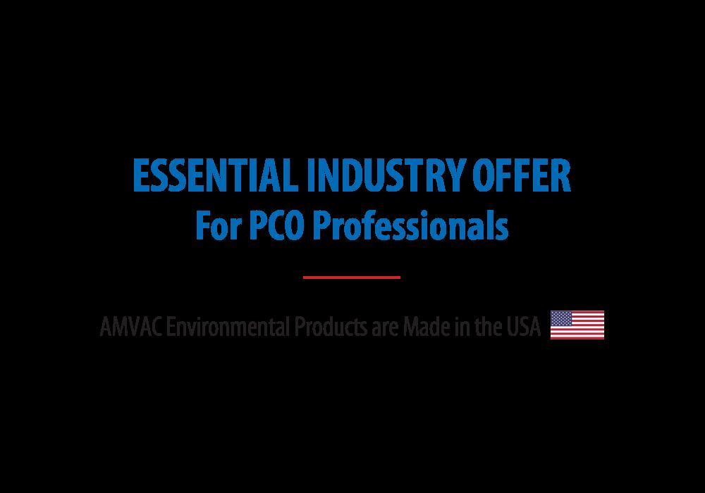 AEP Essential