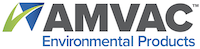 AEP AMVAC Environmental Products Logo ™