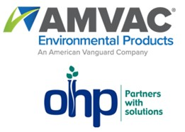 AMVAC Environmental Products, OHP