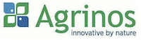 AGRINOS innovative by nature®
