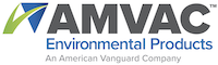 AMVAC Environmental Products An American Vanguard Company Logo ™