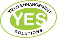 YES YIELD ENHANCEMENT SOLUTIONS Logo®