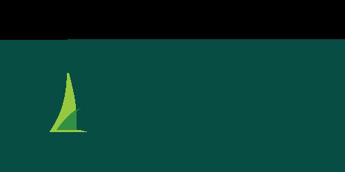 AUTILUS