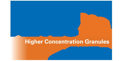 AZTEC HC SmartCartridge