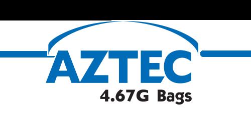 AZTEC 4.67 Bags