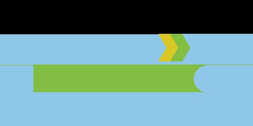 BASAMID G