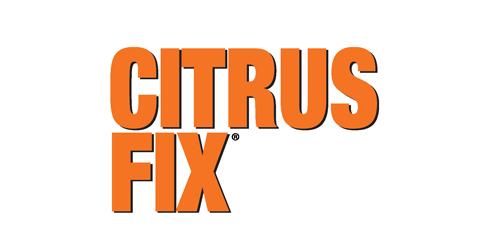 CITRUS FIX
