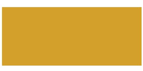 COUNTER 20G SmartCartridge