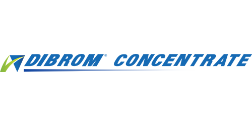 DIBROM CONCENTRATE