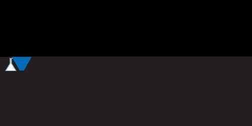 DACTHAL Flowable