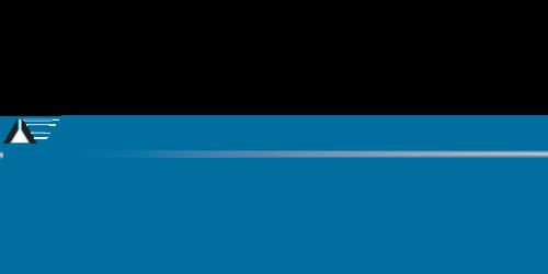 DIBROM 8 EMULSIVE