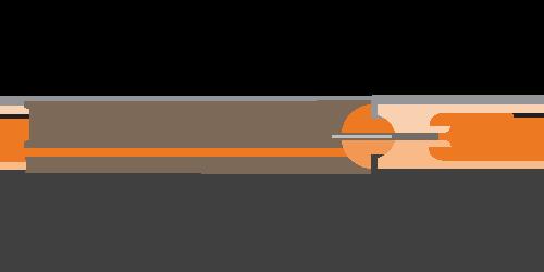 Durham Metaldehyde Granules 3.5