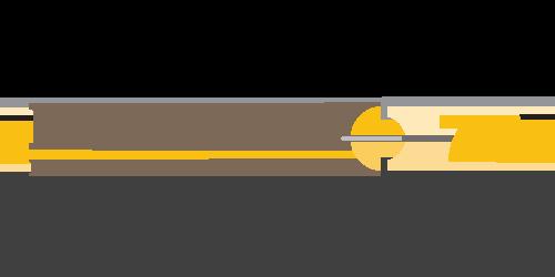 Durham Metaldehyde Granules 7.5