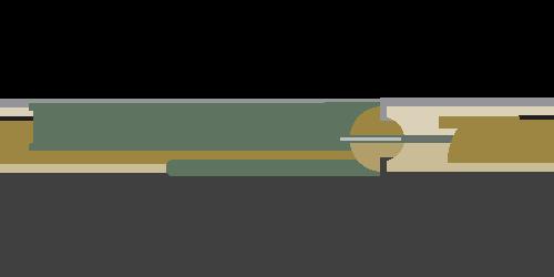 DURHAM Ornamental 7.5