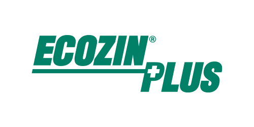Ecozin Plus 1.2% ME