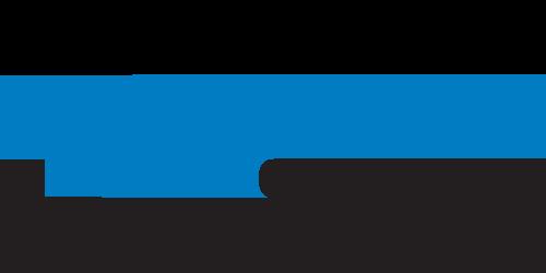 Folex 6 EC