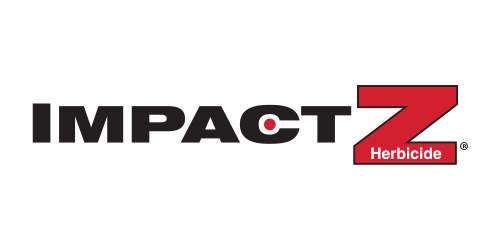 ImpactZ