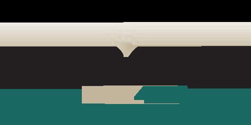 NUVAN Fog 4EC