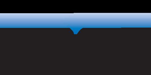 NUVAN PROSTRIPS+