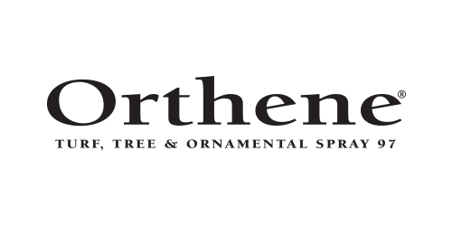 ORTHENE Turf, Tree & Ornamental 97 Spray