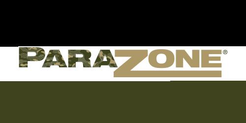 Parazone 3SL