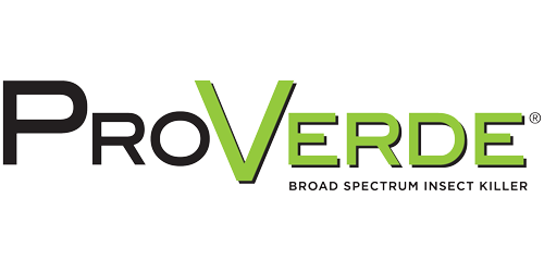 PROVERDE Broad Spectrum Insect Killer