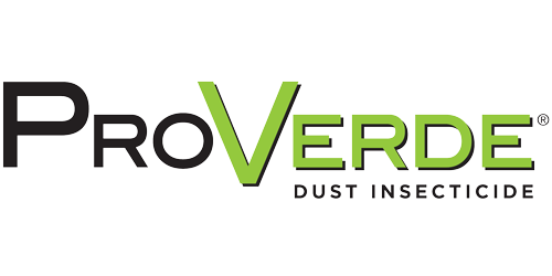 PROVERDE Dust Insecticide