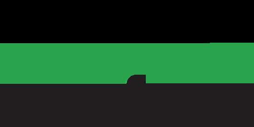 Scepter 70 DG