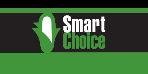 SmartChoice 5G Lock 'n Load