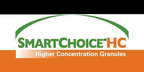 SmartChoice HC