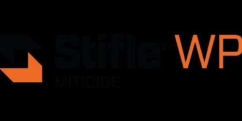 Stifle WP