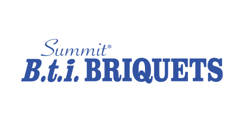 Summit B.t.i. Briquets
