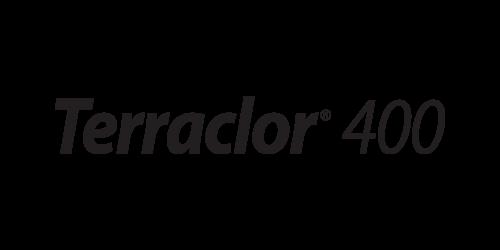 TERRACLOR 400