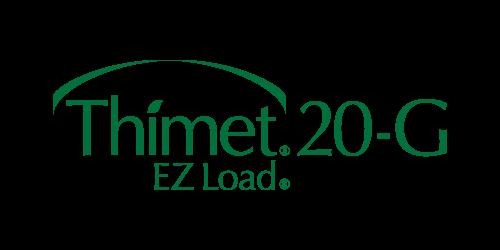 Thimet 20-G EZ Load