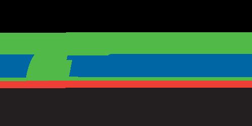 TURFCIDE 400