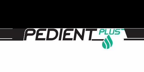 XPEDIENT Plus V