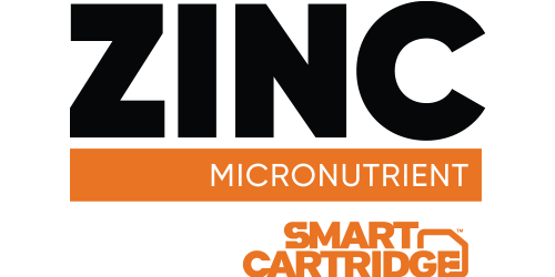 SIMPAS Applied Solution Zinc Micronutrient