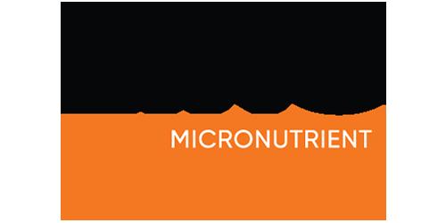 ZINC Micronutrient SmartCartridge