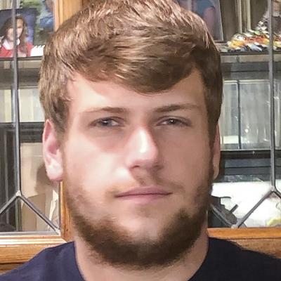Logan Vallee